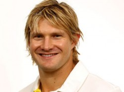 We Ll Attack Indian Spinners Says Shane Watson