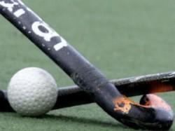Hockey World League Indian Women Beat Malaysia