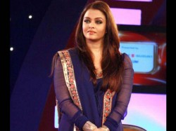 Lot Needs Be Done Security Women Aishwarya Rai