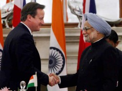 Kohinoor Diamond Royal Crown Is Ours David Cameron