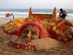 After Hyderabad Blasts Fresh Terror Alerts To States