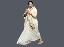 Bengali Film Critical Of Mamata Banerjee Blocked