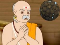 Light Parody On Jatashanakar