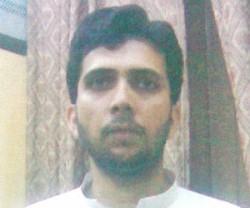 Hyderabad Twin Blasts Yasin Bhatkal Planted Bomb