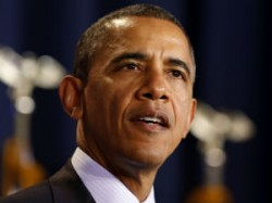 Jindal Lead Republican Charge Against Obama