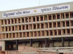 Gujarat Engineering Student Mails Terror Threat Held