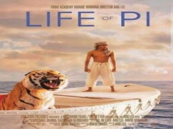 Life Of Pi Won Four Oscar Awards Indians Are Happy