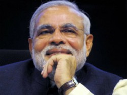 Printers Protest Against Modi As Chief Guest