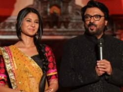 Saraswati Chandra Creats History Sanjay Leela Bhansali
