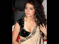 Pictures Bollywood Actresses Saree Slips