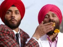 Yamla Pagla Deewana 2 Sunny Bobby Sing Dharmendra Why