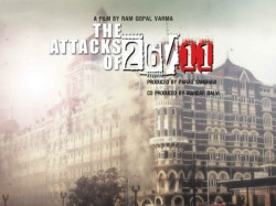 The Attacks Of 26 11 Movie Review