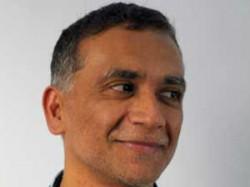 Indian Origin Science Writer Wins British Prize