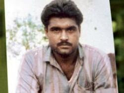 Sarabjit Singhs Lawyer Receives Death Threat