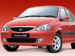 Tata Motors Cuts Car Prices By Upto Rs 50 Thousand