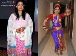 Ekta Launches Ek Thi Nayika Sudha Back Smriti Declines