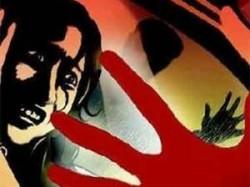Woman Alleges Gang Rape In Delhi