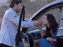 Saheb Biwi Aur Gangster Returns Film Preview