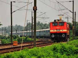 Special Train Will Be Start Between Puri To Shirdi