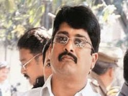 Now Bjp Mp Supports Raja Bhaiya