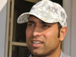India Need Sehwag In South Africa Laxman