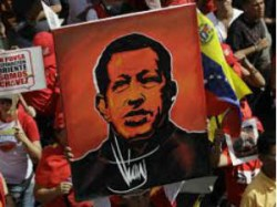 Hugo Chavez May Have Been Poisoned Bolivian Prez