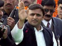Lok Sabha Poll Will Be Early Said Akhilesh Yadav