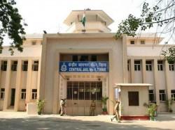 Delhi Gang Rape Ram Singh Commits Suicide In Tihar Jail