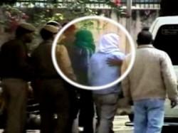Delhi Gang Rape Main Accused Hanging Inside Tihar Jail