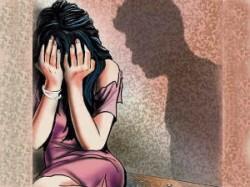 British Teenage Girl Raped By 90 Men Over Weekend