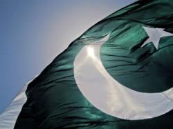 Lover Killed By Stone Pelting In Pakistan