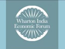 It Minister Milind Deora Is Of Wharton Speakers List