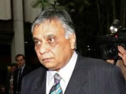 Dr Jayant Patel Got Relief Australian Court
