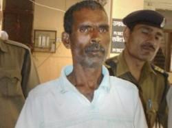 Death Sentence To Rapist In 9 Days In Bhopal