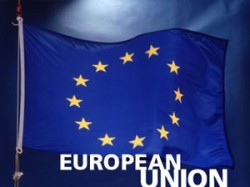 Eu Urge Mutually Acceptable Solution To India Italy Row