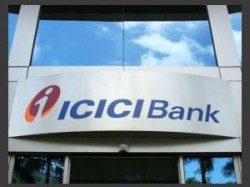 Employees Of Icici Bank Suspended