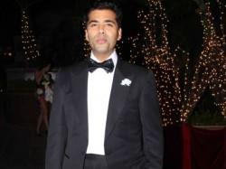 Karan Johar To Make Bombay Talkies Sequel