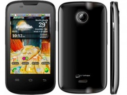 Top 5 Cheapest 3g Android Smartphone