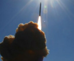 Us To Beef Up Missile Defence Against North Korea