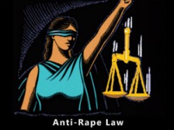 Anti Rape Bill Now Stalking And Voyeurism Is Not Crime