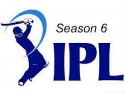 Lankan Players To Remain Away From Matches In Chennai