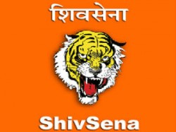Shiv Sena Wanted Ipl Donate 500 Crore For Maha Drought