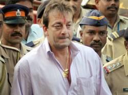 Sanjay Dutt To Late To Did Gandhigiri