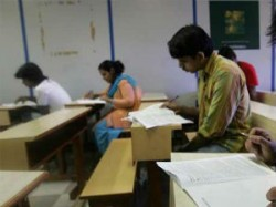 English Not Compulsory For Ias Exam Minister
