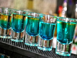 How Drinking Can Be Healthy Read About Vodka