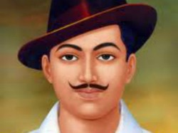 Unknown Fact About Shaheed Bhagat Singh