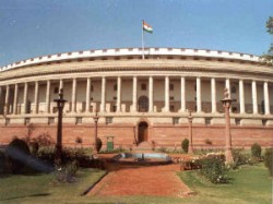 Lokpal To Be Discussed After April 22 In Parl