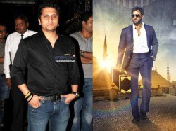 Mohit Suri To Sign Saif Ali Khan In His Next Film
