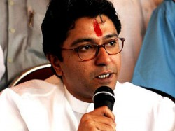 Vote For Me Or Regret For 5 Years Raj Thackeray