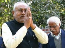 Upa Likely To Grant Bihar Backward Status Soon
